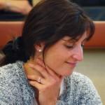 Emmanuelle Cosson Un Plus bio
