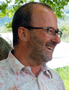 Gilles Pérole Un Plus Bio