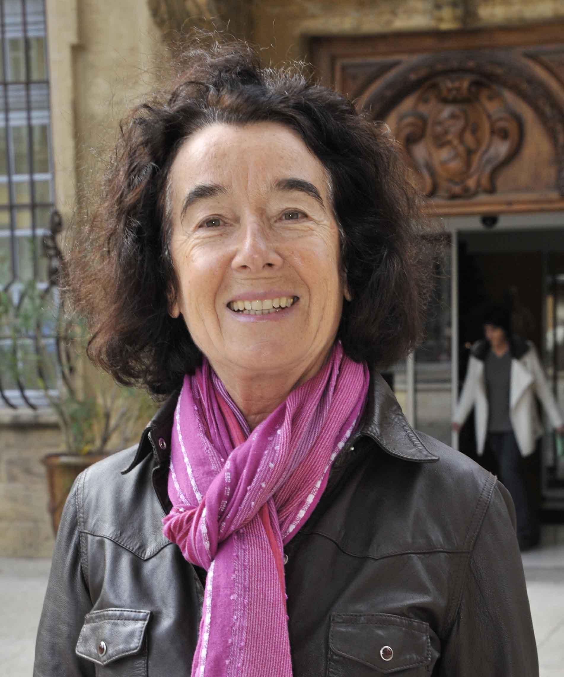 L 39 quipe d 39 un plus bio un plus bio premier r seau - Restauration collective salon de provence ...