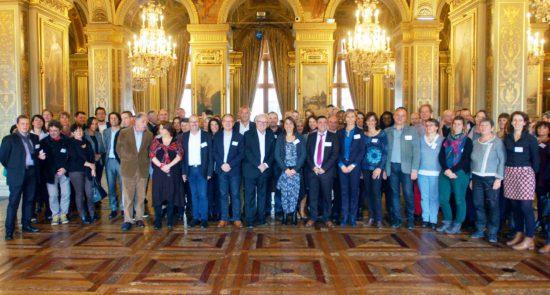 un-plus-bio-paris-cantines-rebelles-2016