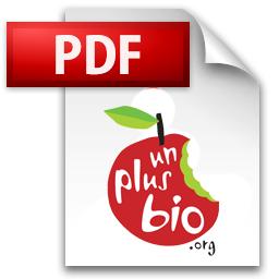 unplusbio pdf