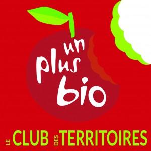 Un logo neuf et inscrit dans la filiationde l'association Un Plus Bio