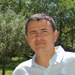 frank Meymerit