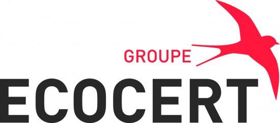 ECO-Groupe-CMJN