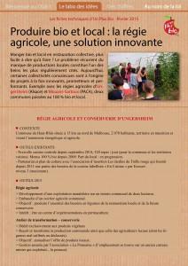Fiche technique UPB régie agricole-1