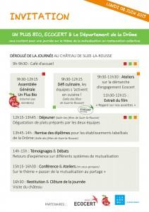 Invitation_EnCuisine_UnPlusBio_Drome.pdf