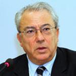 Charles Sultan2