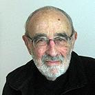 Edgard Pisani.