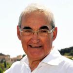 Louis Villaret.