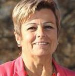 Marie-Louise Gourdon.