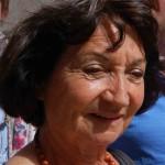 Mariette Gerber.