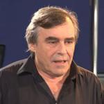 Pierre-Marc de Biasi.