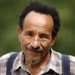 Pierre Rabhi.