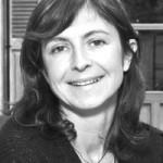 Claire Grolleau-Escriva.