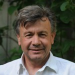 Sébastien Giorgis.