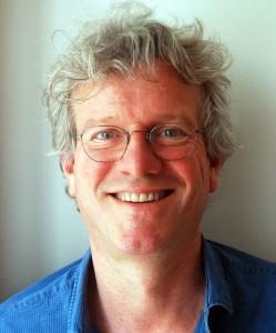 Stéphane Veyrat.