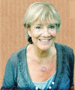 Michele lafont Battesti