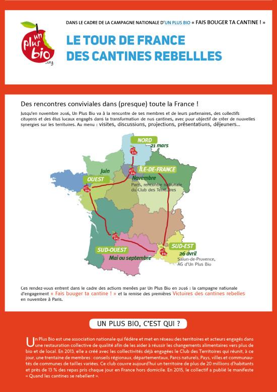 Tour de France des cantines rebelles PDF1