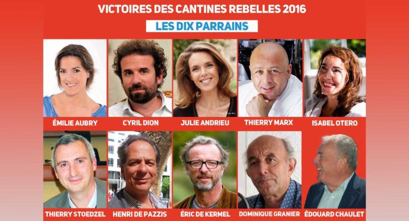 slider-victoires-cantines-rebelles