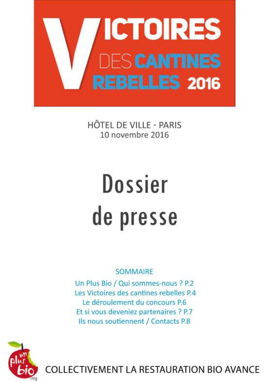 Dossier presse Victoires officiel-1