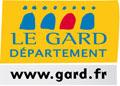 Logo_departement_120px