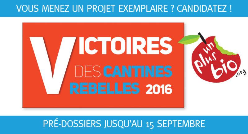 slider Victoires cantines rebelles2