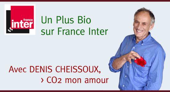 2-slider-france-inter-denis-cheyssoux-co2-mon-amour-un-plus-bio