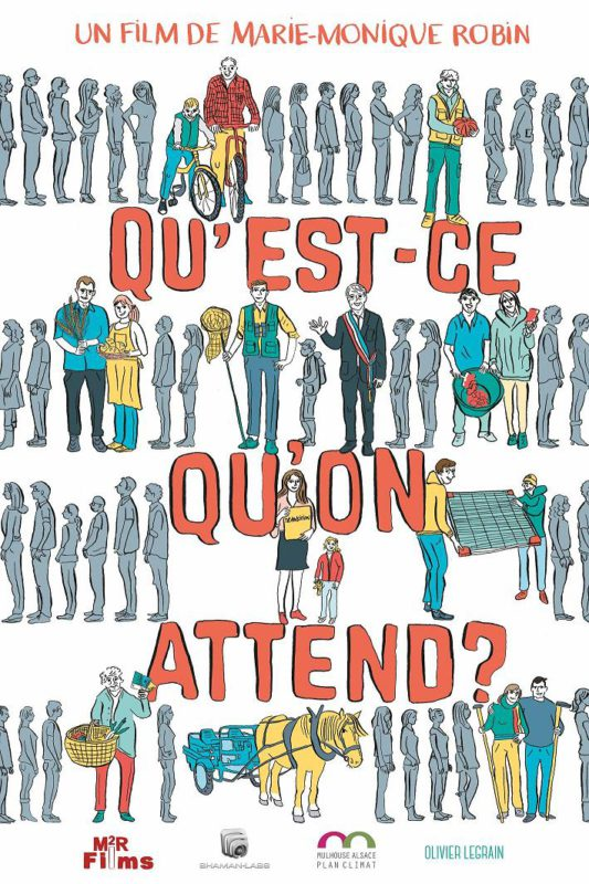 affiche-quest-ce-quon-attend