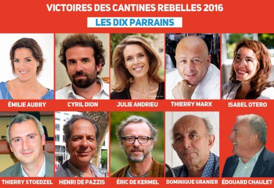 trombinoscope-parrains-victoires-cantines-rebelles-2016