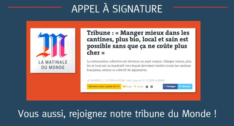 slider-tribune-monde-un-plus-bio