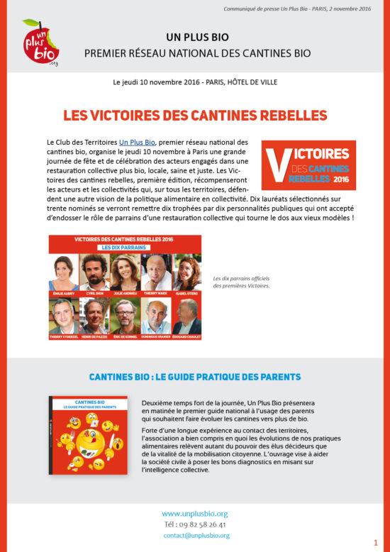 cp-victoires-cantines-rebelles-officiel-sans-lien-actif