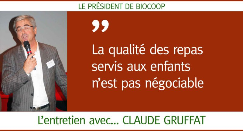 slider claude Gruffat un plus bio