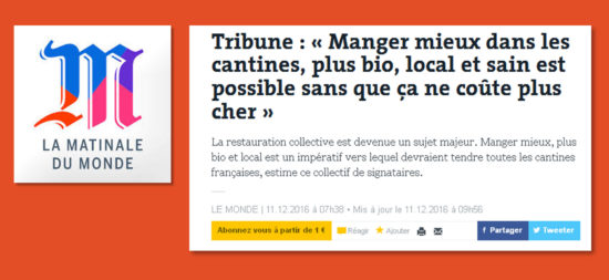 cp-tribune-un-plus-bio-lemonde