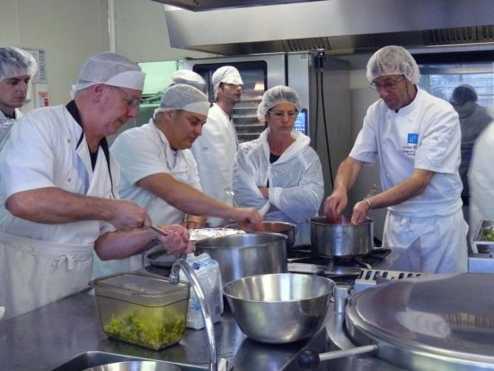 formation-cuisine-evolutive-un-plus-bio