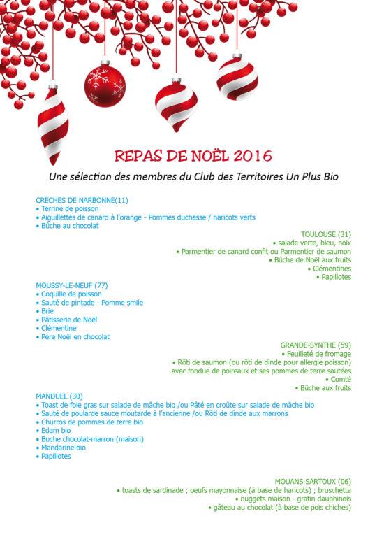repas-noel-membres-un-plus-bio-2016