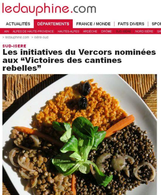 victoires-cantines-rebelles-un-plus-bio6