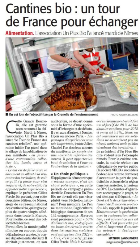 article_20160425_midi-libre