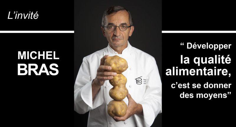 slider Michel Bras