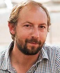 Richard Baussay