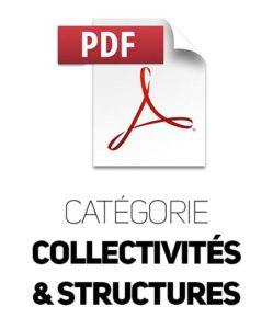 Victoires cantines rebelles 2017 - Collectivités et structures PDF