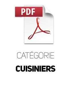 Victoires des cantines rebelles 2017 - Cuisiniers PDF