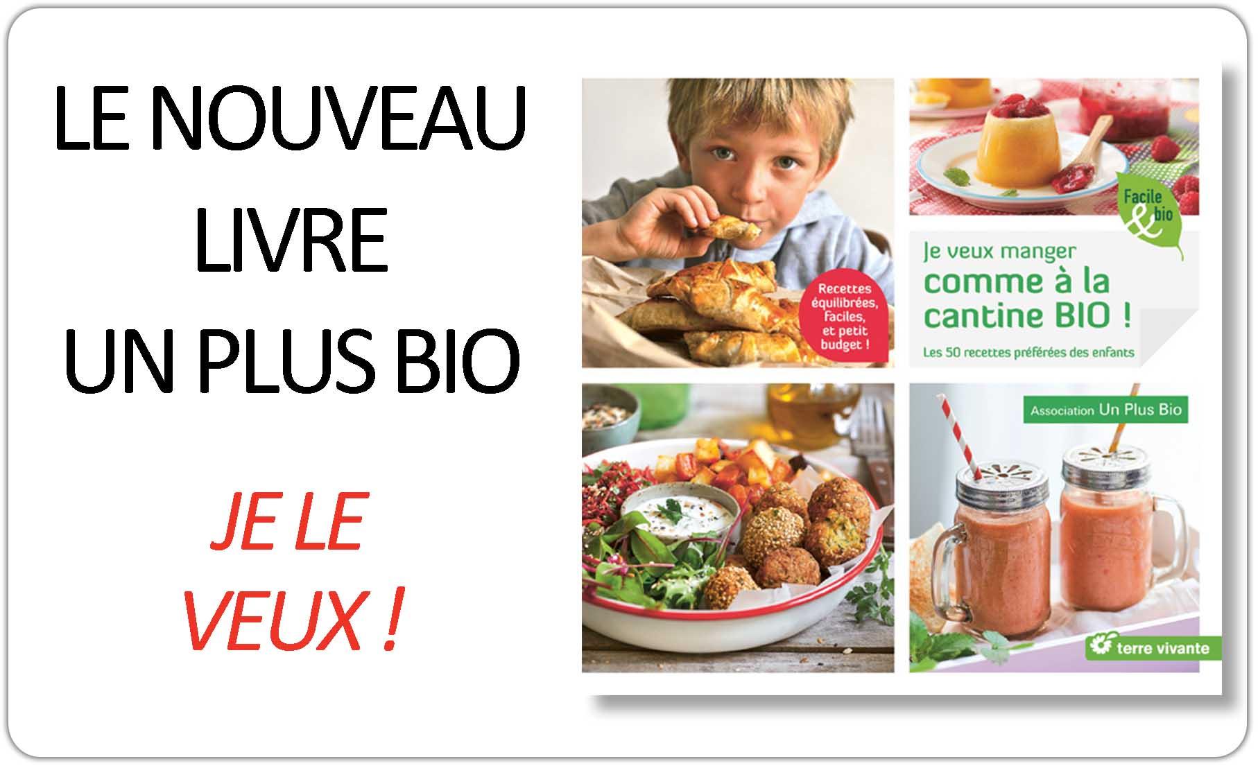 Mon enfant cuisine bio : Et japprends avec lui (Ma vie en bio) (French Edition)